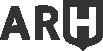 Arhcom.si Logo